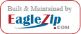 Built & Maintained by EagleZip.com